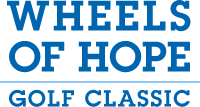 Wheels of Hope Golf Classic